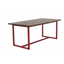 """Port Dining Table 72""""x36"""""""