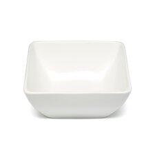 Whittier 24 oz. Salad Bowl (Set of 2)