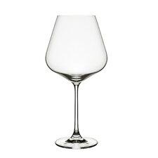 Hong Kong Hip Burgundy 36 Oz. Wine Glass (Set of 6)