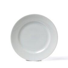 "New Britain 7.5"" Salad / Dessert Plate (Set of 6)"