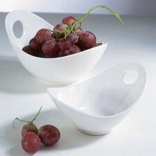 Whittier Fruit Bowl (Set of 3)
