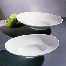 Whittier Pasta Bowl (Set of 2)