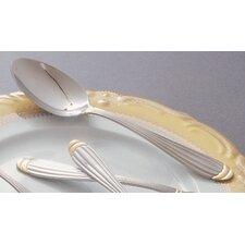 Parisian Gold Place Spoon (Set of 4)