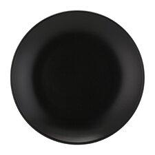 "Wazee Matte 7.75"" Salad Plate (Set of 6)"