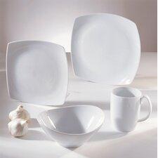 Athena Dinnerware Collection