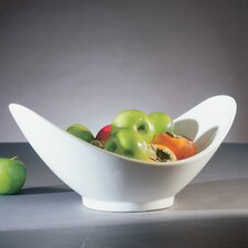 Whittier Fruit Bowl (Set of 2)