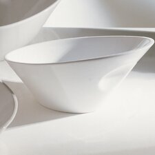 Whittier Pinch Serving Bowl (Set of 4)