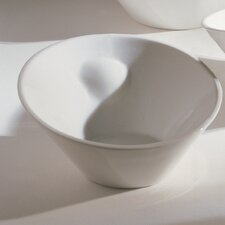 Whittier Pinch Serving Bowl (Set of 2)