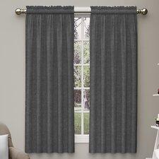 Teller Curtain Panel (Set of 2)