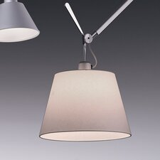 Tolomeo Off-Center Pendant