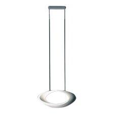 Cabildo 1 Light Mini Pendant