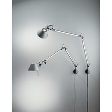 Tolomeo Mini Wall Lamp