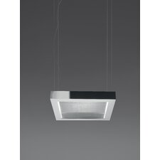Altrove 600 Suspension Light