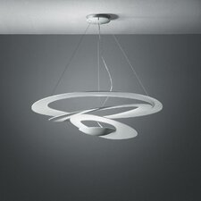 Pirce Suspension Light