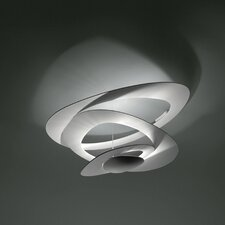 Pirce Mini Ceiling Light