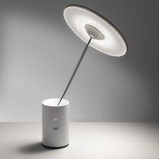 """Sisifo 18.08"""" H Table Lamp"""