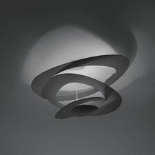 Pirce Ceiling Light