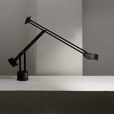 """Tizio Plus 26"""" H Table Lamp"""