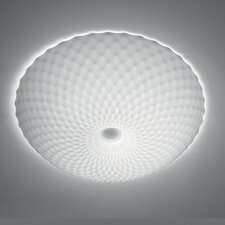 Cosmic Rotation Wall/Ceiling Light