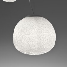 Meteorite 35 Suspension Light