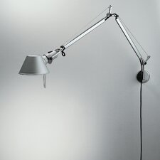 Tolomeo 5 Light Wall Light