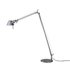 Tolomeo Task Floor Lamp