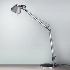 "Tolomeo Classic 31.86"" H Table Lamp"