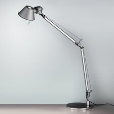 Tolomeo Classic Table Lamp with Empire Shade
