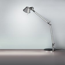 "Tolomeo Classic 32.25"" H Table Lamp with Empire Shade"