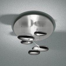 Mercury Mini Ceiling Light