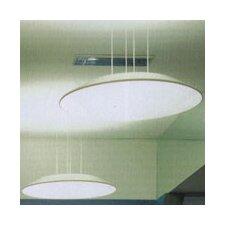 Float C Bowl Pendant