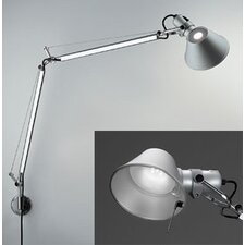 Tolomeo Classic Large LED Wall Spot Light