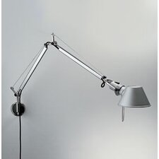 Tolomeo Mini LED MWL Wall Light