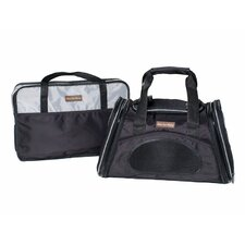 """""""The One Bag"""" Expandable Pet Carrier"""