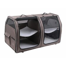 Show House Cat Carrier