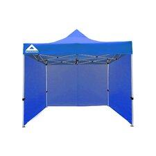 Rapid Shelter Sidewall
