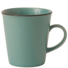 Union Street Mug