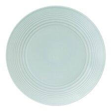"""Maze 12"""" Dinner Plate"""