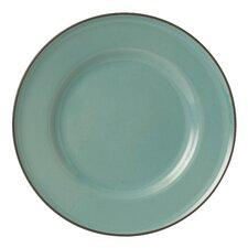"""Union Street 8.6"""" Salad Plate"""