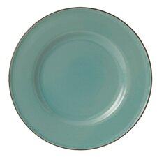 "Union Street 10.6"" Dinner Plate"