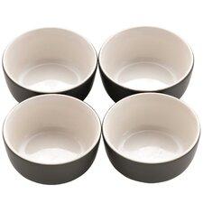 Bread Street Serving Bowl (Set of 4)