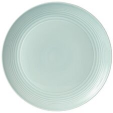 Maze Platter