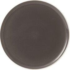 Bread Street Platter