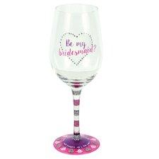The Vineyard 18 oz. Wine Glass