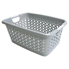 1.5 Bushel Laundry Basket (Set of 4)