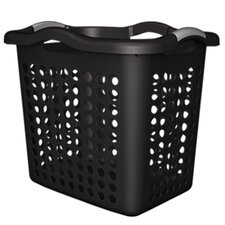 Laundry Hamper (Set of 6)