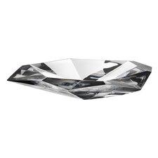 Precious Platter