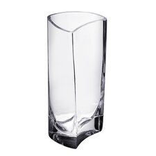 Klone Cylinder Vase