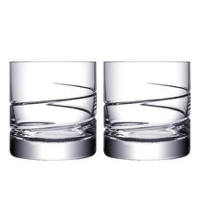 Swerve DOF Glass (Set of 2)