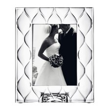 Diamond Picture Frame